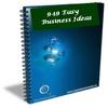 Thumbnail 949 Easy Business Ideas