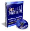 Thumbnail List Blueprint - Mailing Lists