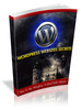 Thumbnail Wordpress Website Secrets