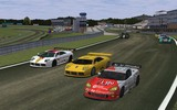 Thumbnail Speed Dreams: a Motorsport Sim PC Game