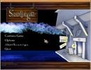 Thumbnail S.C.O.U.R.G.E.: Heroes of Lesser Renown