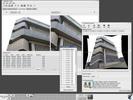 Thumbnail Hugin Cross Stitch Designer Program