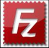 Thumbnail FileZilla File Sharing Software