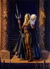Thumbnail The Essential Skills Of Magick