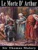 Thumbnail Le Morte Darthur volume 1 by Sir Thomas Malory