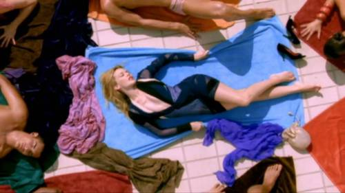 Product picture Kylie Minogue - Slow  MP3/MP4